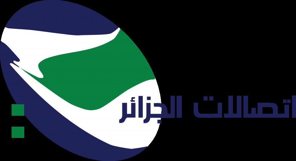 kisspng-algrie-tlcom-internet-4g-algeria-telecom-alg-5b0ca51b96a8e3.3397032815275553556171