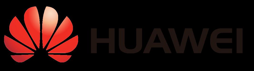 kisspng-huawei-ascend-logo-honor-huawei-logo-5b214fd196fd90.2739721415289097776185
